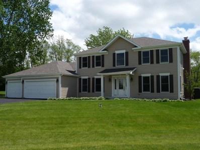 25765 N ARROWHEAD Drive, Mundelein, IL 60060 - MLS#: 09356986