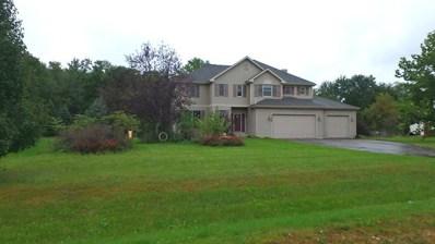 3480 Red Barn Drive, Wonder Lake, IL 60097 - #: 09361298