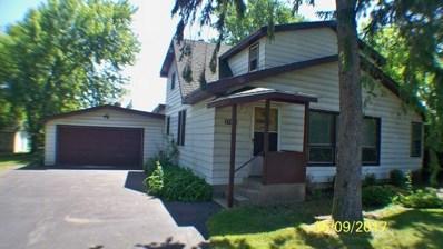 37423 N Cremona Avenue, Lake Villa, IL 60046 - MLS#: 09363243