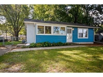 930 Sullivan Road, Aurora, IL 60506 - MLS#: 09364142