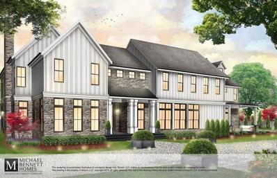 340 White Oak Lane, Winnetka, IL 60093 - #: 09375323