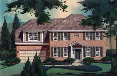 108 Oakwood Lane, Bartlett, IL 60103 - MLS#: 09378822