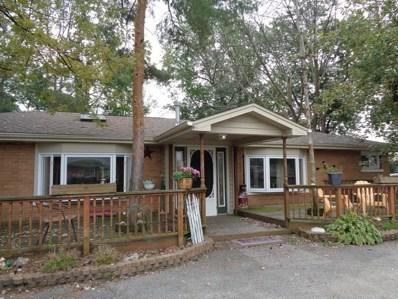 14629 Archer Avenue, Lockport, IL 60441 - MLS#: 09379740