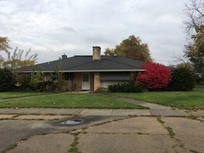 1429 Plainfield Road, Joliet, IL 60435 - #: 09381198