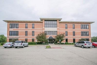 13550 Route 30, Plainfield, IL 60544 - MLS#: 09388736
