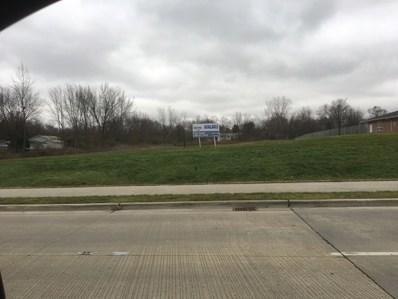 1450 E Lincoln Highway, New Lenox, IL 60451 - MLS#: 09397706
