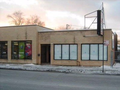 3906 N Harlem Avenue, Chicago, IL 60634 - MLS#: 09405925