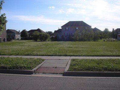 Lot 33  Blume Drive, Elgin, IL 60124 - #: 09410582