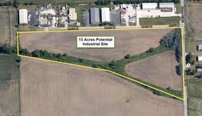 2301 Cherry Hill Road, New Lenox, IL 60451 - #: 09469782