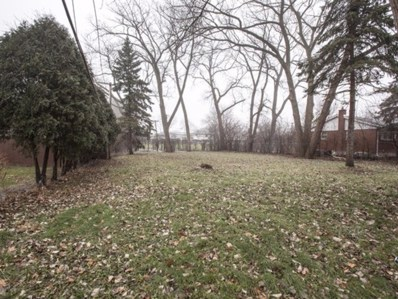5513 Fairview Avenue, Downers Grove, IL 60516 - MLS#: 09476844