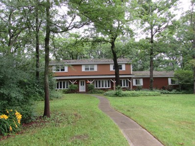 906 Holly Court, Northbrook, IL 60062 - #: 09477363