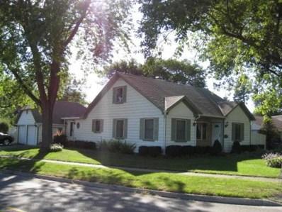 145 Lill Avenue, Crystal Lake, IL 60014 - #: 09478830