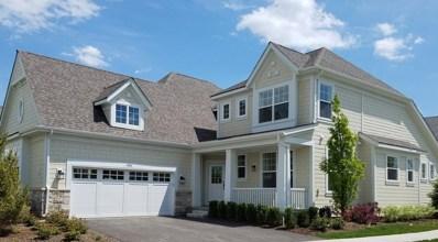 1901 Dauntless Drive, Glenview, IL 60026 - MLS#: 09481294