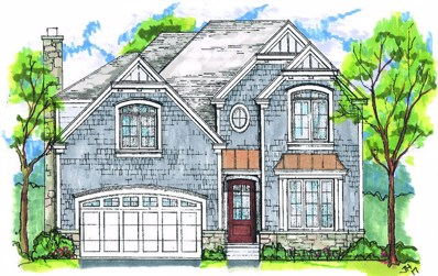 1009 Golfview Road, Glenview, IL 60025 - MLS#: 09483897