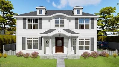 900 Burr Avenue, Winnetka, IL 60093 - MLS#: 09487995