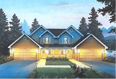 25960 W Sandy Knoll Drive, Channahon, IL 60410 - #: 09489779