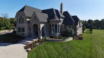 104 W Farnham Lane, Wheaton, IL 60189 - MLS#: 09496011