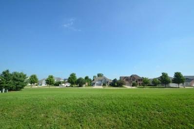 24265 Farmstead Lane, Plainfield, IL 60544 - #: 09496430