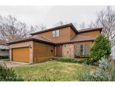 143 W Franklin Avenue, Crystal Lake, IL 60014 - #: 09503411
