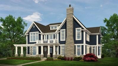 125 Joanne Way, Elmhurst, IL 60126 - MLS#: 09507123
