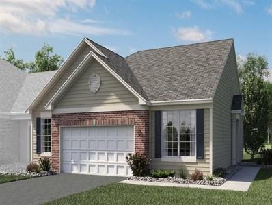 7009 Bogie Lane, Fox Lake, IL 60020 - MLS#: 09509115
