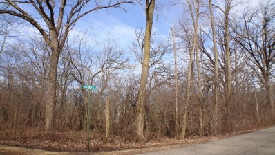 Lot 14  ACORN Lane, Marengo, IL 60152 - #: 09510744