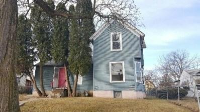 1235 Ferguson Street, Rockford, IL 61102 - #: 09511395