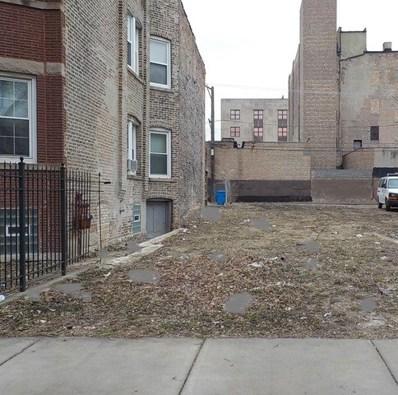 4030 W MONROE Street, Chicago, IL 60624 - MLS#: 09516268