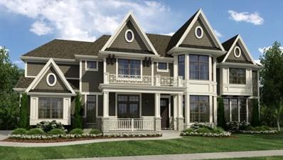 101 Joanne Way, Elmhurst, IL 60126 - MLS#: 09519597