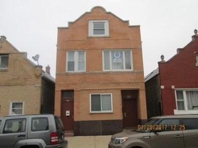 2144 W 19th Street, Chicago, IL 60608 - MLS#: 09522766