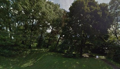 8439 Archer Avenue, Willow Springs, IL 60480 - MLS#: 09560441