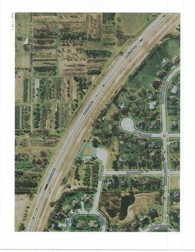 905 Lorr Drive, Woodstock, IL 60098 - #: 09561603