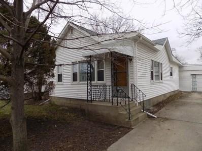 1420 W Main Street, Ottawa, IL 61350 - MLS#: 09564103