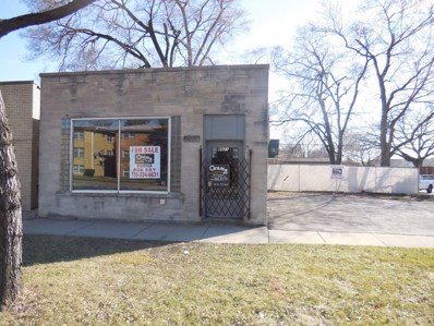 8921 W Cermak Road, North Riverside, IL 60546 - MLS#: 09565651