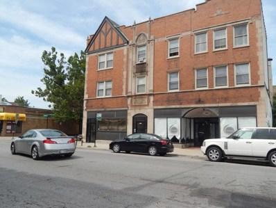 1732 E 79th Street, Chicago, IL 60649 - MLS#: 09576721