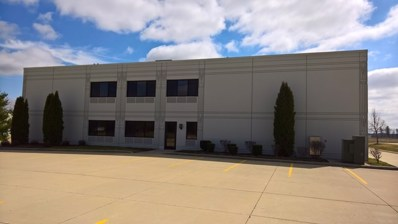 5411 Business Parkway, Ringwood, IL 60072 - #: 09577413