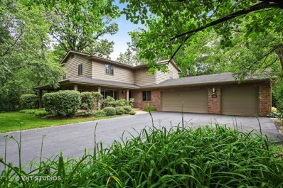 955 Brand Lane, Deerfield, IL 60015 - MLS#: 09581215
