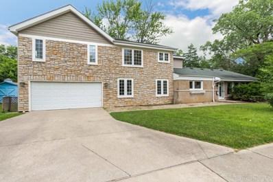 1785 Southland Avenue, Highland Park, IL 60035 - MLS#: 09586304