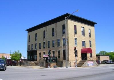 3308 Elm Street, Mchenry, IL 60050 - MLS#: 09587669