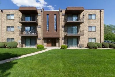 647 N Carroll Parkway, Glenwood, IL 60425 - MLS#: 09588081