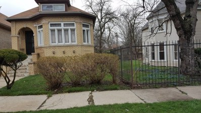 1728 W 90th Place, Chicago, IL 60620 - MLS#: 09588350