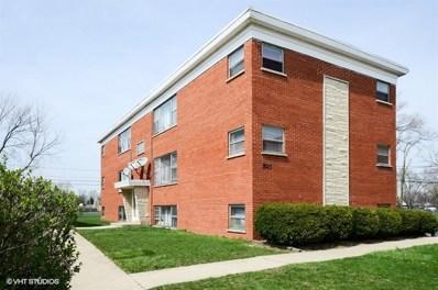 520 S Michigan Court, Addison, IL 60101 - MLS#: 09588596