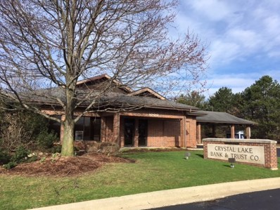 1000 S McHenry Avenue, Crystal Lake, IL 60014 - #: 09593687
