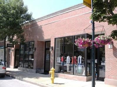 906-908  GREEN BAY Road, Winnetka, IL 60093 - MLS#: 09594114
