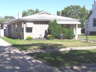 Oak Lawn, IL 60453