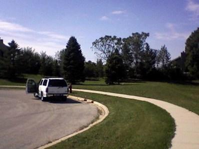 910 N LORR Drive, Woodstock, IL 60098 - #: 09598569