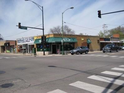 2800 W Touhy Avenue, Chicago, IL 60645 - MLS#: 09599900