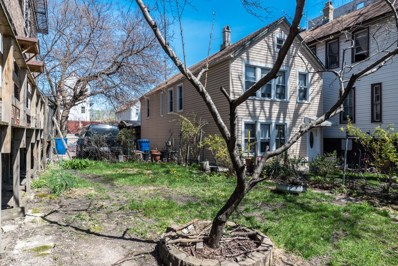 2116 W 18th Place, Chicago, IL 60608 - MLS#: 09601274