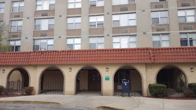 4300 W Ford City Drive UNIT A1210, Chicago, IL 60652 - MLS#: 09601716