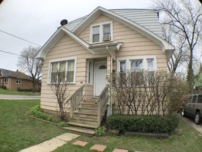 303 Highwood Avenue, Highwood, IL 60040 - MLS#: 09601979